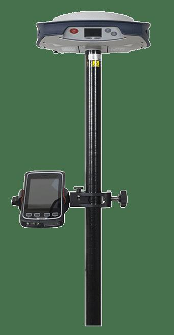 appareil photo GPS
