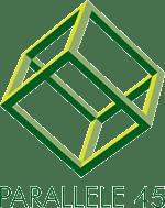 logo société petit format